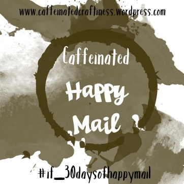 CC happymail