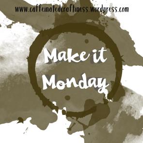 CC instagram-Make it