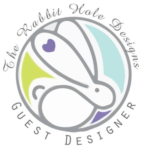 TRHD GD badge