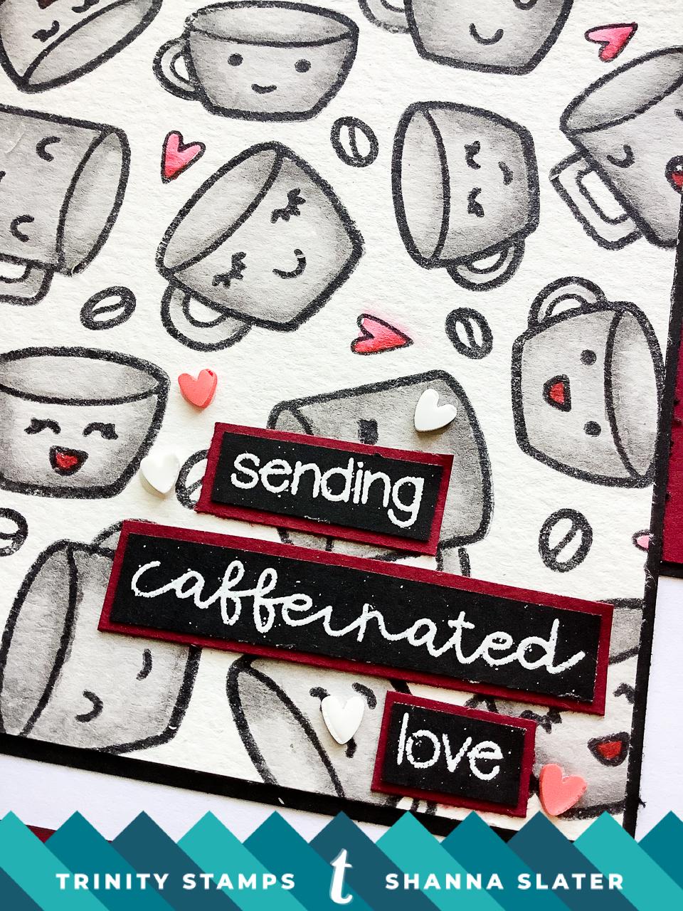 Trinity-Coffee Love-1