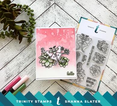 Trinity-July release-0105