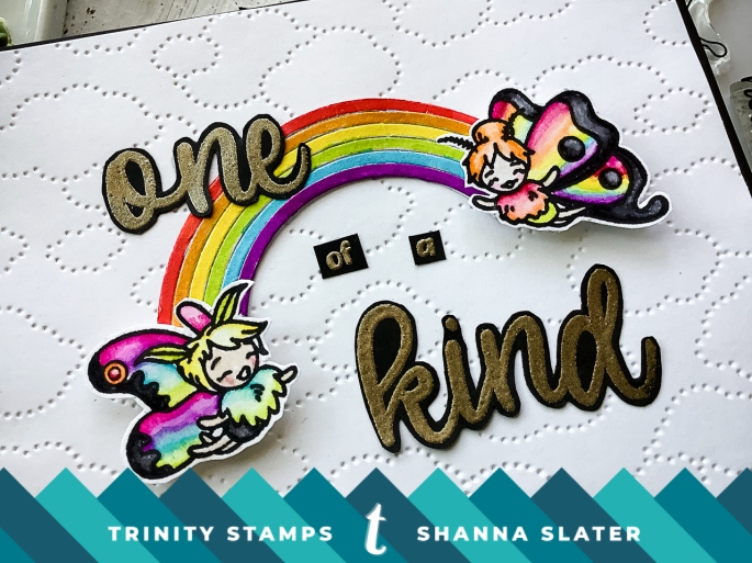 Trinity-July release-0119