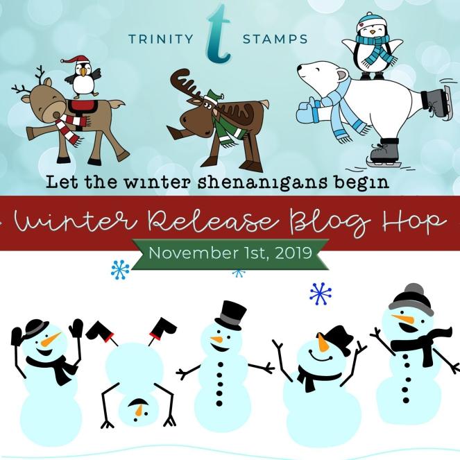 Blog Hop 11-1.jpg